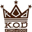 神戸のドッグウェア(犬服)と無添加のおやつならKing Of Dog(キングオブドッグ)