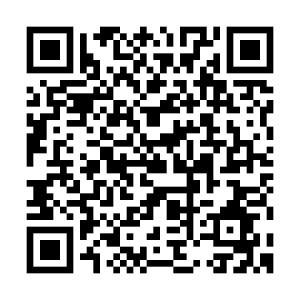 !cid_16c482760d16be1c1e71